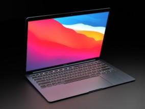 笔记本电脑 电子产品