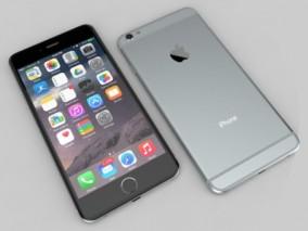 苹果IPhone6手机