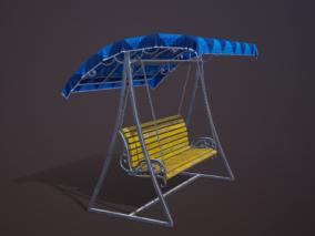 秋千椅 摇椅 秋千 公园秋千 吊椅 儿童椅 休闲椅 阳台椅 摇摇椅