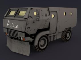 概念卡车   防爆卡车   卡车