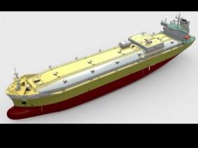 液化气船 天然气船 油轮 货轮 货船 油船 集装船 货运 集装箱 港口 军舰 航母 巡洋舰