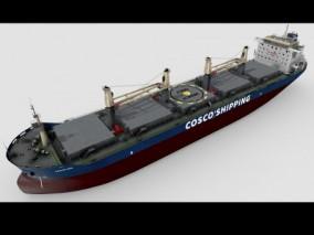 超级油轮 液化气船 油轮 油船 货轮 货船 商船 游轮 船坞 货运船 港口 海运 大航海