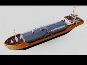 黄龙 液化气船 天然气船 油轮 货船 油船 集装船 集装箱 商船 货轮 港口 航母 巡洋舰