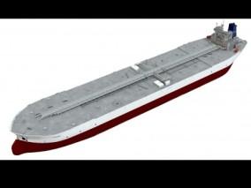 货轮 货船 油船 集装船 货运集装箱 远洋 油轮 液化气船 天然气船 港口 贸易 3d模型