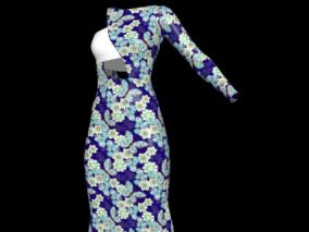 服装  女那种  旗袍