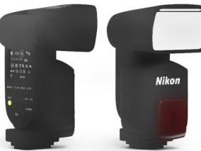 曝光 补光摄像机 相机 照相机 摄像机 投影仪