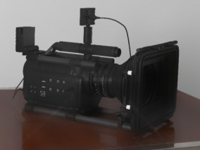 摄像机 摄影机 单反相机 数码相机 单反 手持相机 旅游 摄影 摄像机