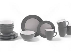 盘子 碗 杯子 水杯 金属碗 盆 餐具器皿 陶瓷碗 瓷器 陶器