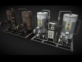 分隔器 分离器 阀门 管道 涡轮 泵 机械 马达 发电机 引擎 锅炉 压缩机 变电箱 炼油 气压阀