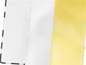 挡光板 摄影棚补光板 挡光板 摄影摄像器材 遮光板