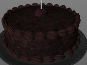 巧克力蛋糕 生日蛋糕 蛋糕 糕点 蛋糕 糕点 卡通蛋糕 卡通蛋糕生日蛋糕 七彩蛋糕 奶油蛋糕 巧克力