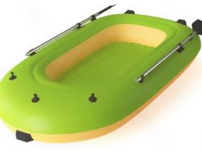 皮划艇 船 次世代 机枪橡皮艇 皮筏艇 快艇 皮筏艇 皮划艇 救生船 军用橡皮艇 冲锋艇