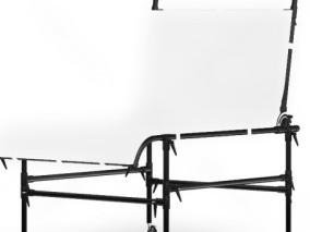 导演椅子  折叠椅 裁判椅子 高椅 高脚椅子 便携椅子 AR VR