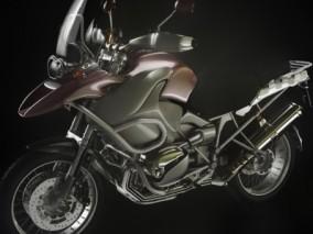 摩托车 电瓶车 摩托车 老式摩托车 霸气摩托车 山地摩托车 越野摩托车 古董摩托车 motorcyc