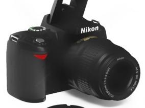 单反 摄像机 照相机 照相机 摄像机 拍照 电子设备 单反相机 数码相机
