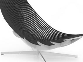 椅子 躺椅 沙发 单人沙发 双人沙发 真皮沙发 简约沙发 美式沙发 欧式沙发 简欧沙发组合沙发
