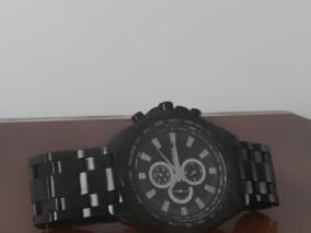 手表 手表 电子手表 名表 时尚手表 运动手表 电子手表 石英表 机械表 奢侈品 瑞士手表