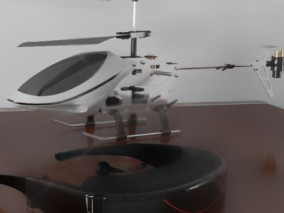 无人飞机 vr眼镜 大疆无人机 农用无人机 农业无人机 农药喷洒无人机 民用无人机 无人机