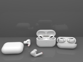 耳机 苹果耳机 现代耳机 蓝牙耳机 安卓耳机 耳机配件