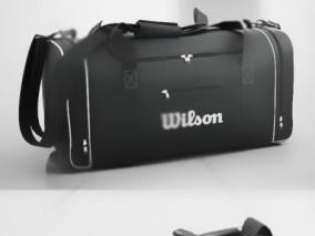 手提包 斜挎包 摄像机包 旅行包 单反包