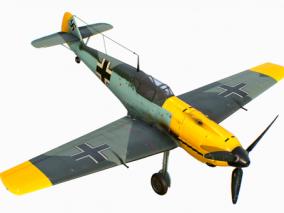 攻击机 轰炸机 侦察机 反潜机 无人机 客机 水上飞机 老式飞机 3d模型